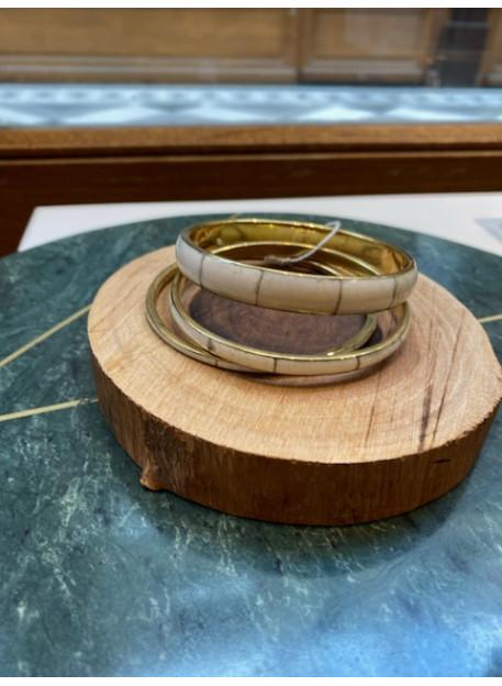 Bracelet MRK SET - Accueil - Vêtements Bio - Palem Brand
