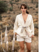 KIMONO TIKA - vestes-kimonos-bio-eco-responsable - Vêtements Bio - Palem Brand