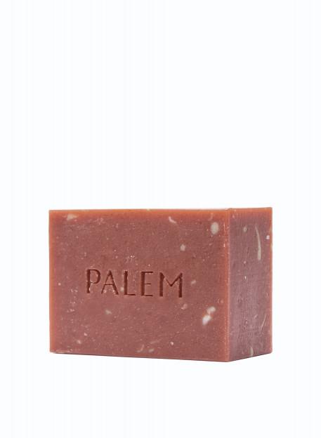 PERFUMED SOAP - Home - Vêtements Bio - Palem Brand