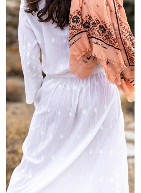 ETOLE BALI - Accueil - Vêtements Bio - Palem Brand