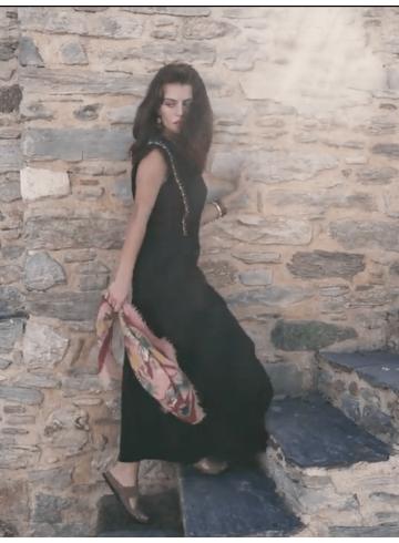 ETOLE HAWAI - Accueil - Vêtements Bio - Palem Brand
