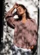 CHEMISE MALIS - tops-chemises-bio-ethique - Vêtements Bio - Palem Brand