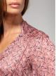 DRESS HALIA - organic-ethical-cotton-dress - Vêtements Bio - Palem Brand