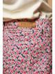 SHORT BALMY - jupes-shorts-eco-responsable - Vêtements Bio - Palem Brand