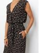 COMBINAISON ELENA - pantalons-combinaisons-coton-bio - Vêtements Bio - Palem Brand