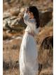DRESS ELIA - organic-ethical-cotton-dress - Vêtements Bio - Palem Brand