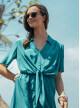 DRESS ONAE - organic-ethical-cotton-dress - Vêtements Bio - Palem Brand