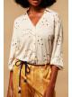 SHIRT ANABEL - organic-ethical-tops-shirts - Vêtements Bio - Palem Brand