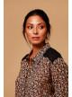 SHIRT KOPACABA - organic-ethical-tops-shirts - Vêtements Bio - Palem Brand