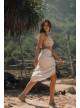 SKIRT NOMADE - skirts-shorts - Vêtements Bio - Palem Brand