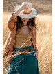 VESTE MARISSA - vestes-kimonos-bio-eco-responsable - Vêtements Bio - Palem Brand