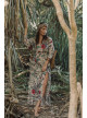 ROBE PAOLINA - robe-coton-bio-ethique - Vêtements Bio - Palem Brand