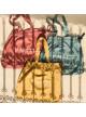Totebag PALEM offered - home - Vêtements Bio - Palem Brand