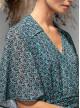 ROBE EDENA - robe-coton-bio-ethique - Vêtements Bio - Palem Brand