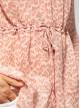 BLOUSE PALIPA - accueil - Vêtements Bio - Palem Brand