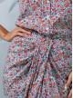 SKIRT BUNNA - skirts-shorts - Vêtements Bio - Palem Brand