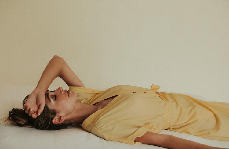 Endless Summer - Vêtements Bio - Palem Brand
