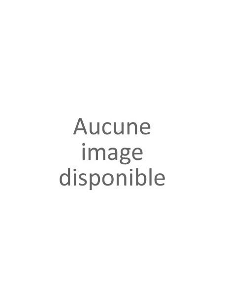 Lunettes Jordaan AT1-11 - Accueil - Vêtements Bio - Palem Brand
