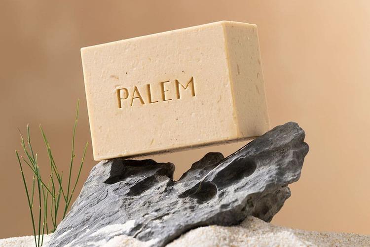 Palem Brand : votre marque référence de vêtement éco responsable et bio